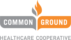 Common-Ground-Healthcare-Cooperative-Logo